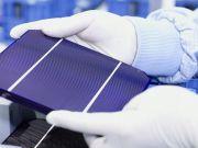 Военные предложили более компактные и дешёвые солнечные панели