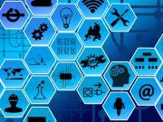 IDC: обсяг ринку Інтернету речей досягне $1,2 трлн до 2022 року (інфографіка)