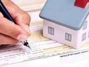 Старт «теплых кредитов»: за неделю 200 семей привлекли 8 млн грн на энергоэффективность
