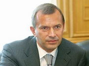 Клюєв: Україна і РФ 27 жовтня ц.р. розглянуть питання ціни на газ для українських споживачів