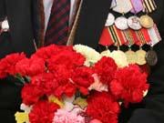 В Україні десятки тисяч професійних офіцерів, які обвішалися медалями - вони мають унікальну змогу підтвердити свої звання в АТО - Томенко
