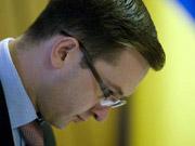 Уманский подставил Тимошенко