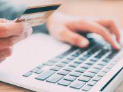 Онлайн-кредит за лічені хвилини, тепер до 20 000 грн