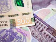 В Раде назвали положения госбюджета, которые необходимо доработать