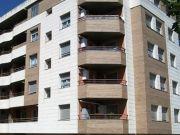 В Испании распродают 4500 объектов недвижимости со скидками до 40%