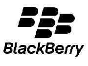 BlackBerry Messenger офіційно закрився