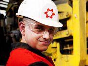 Макіївський метзавод в 2014 р наростив чистий дохід більш ніж наполовину