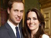 """Исламисты обещали превратить свадьбу принца Уильяма в """"кошмар хуже 11 сентября"""""""