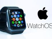 Apple визнала наявність проблеми з дисплеями в деяких розумних годинниках Apple Watch Series 3