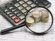 Шмигаль заявив, що накопичувальній пенсійній системі бути
