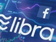 Facebook до кінця року може запустити власну цифрову валюту