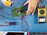 Європарламент хоче дати людям право самим ремонтувати електроніку