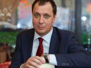 Роман Романчук: о том, что может помочь защитить бизнес и десятки тысяч людей в нем во время борьбы с COVID-19