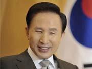 Северная и Южная Корея могут объединиться