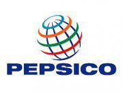 PepsiCo збільшила прибуток, але погіршила річний прогноз