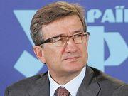 Тарута розкритикував ідею приєднання Донецької області до Дніпропетровської - і назвав її суїцидом