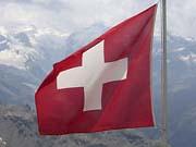 Швейцария планирует повысить налоги для состоятельных иммигрантов