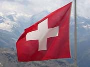 Банки Швейцарии грозят заморозить счета не платящих налоги американцев - Financial Times