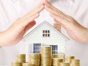 Покупців квартир будуть вносити в реєстр інвесторів