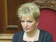 РНБО України постановила диверсифікувати постачання природного газу
