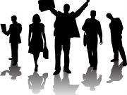 Как найти высокооплачиваемую работу: советы эксперта