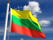 Литва подвоїла видачу трудових віз українцям