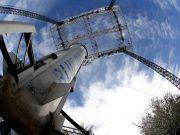 Blue Origin начинает продавать билеты для космических туристов