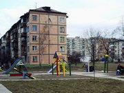 З 16 по 23 січня на вторинному ринку нерухомості Києва ціни на однокімнатні квартири понизилися на 5%