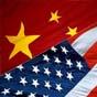 Трамп відкриває новий фронт торговельного протистояння з Китаєм
