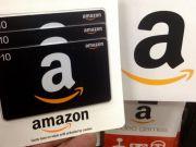 Amazon может стать оператором рынка топлива