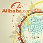 "Китайський Alibaba подає до суду на ""Alibabacoin"""