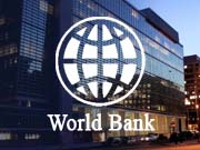 Джим Ён Ким - доктор во Всемирном банке
