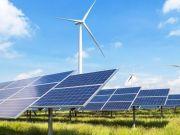 Возобновляемая энергетика — наиболее перспективна, — прогноз Bloomberg