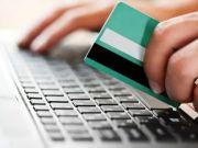 Плюсы микрокредитования: список основных преимуществ и краткое сравнение с условиями банков