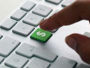 Киберполиция разоблачила мужчину, создавшего онлайн-обменник с оборотом более 100 млн грн