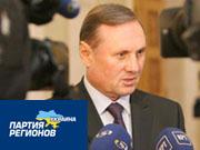 Ринок землі почне діяти в Україні не раніше кінця 2012 р., прогнозують в Партії регіонів
