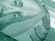 Нацбанк скрыл темпы девальвации гривны