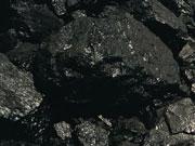 У Міненерго пояснили подорожчання палива в Україні