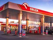 Польский концерн планирует выйти на украинский рынок нефтепродуктов