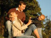 Кожна п'ята сім'я в Києві отримує субсидію на ЖКП