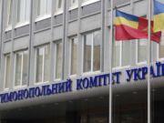 Антимонопольный комитет примется за IT-шников и фармацевтов