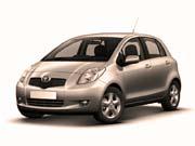 В Україні зріс попит на нові комерційні автомобілі