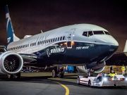 Boeing 737 втратив статус літака, що найбільше продається в світі