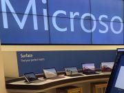 Зеленский предложил Microsoft создать в Украине дата-центр Azure