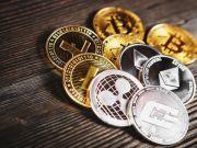 Bitcoin подорожчав на 10% на тлі його офіційного визнання в Сальвадорі