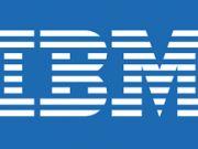 Уоррен Баффетт избавляется от акций IBM