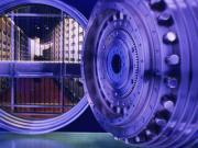 Швейцарский банк UBS теряет доверие из-за мошенничества клерка