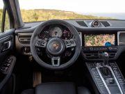 Porsche розсекретив свій новий електрокар (фото)