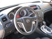 Обслуживать Opel в Украине будет новая компания