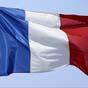 У Франції хочуть відмовитися від англійського слова